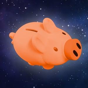 Infinity Pig - Soul
