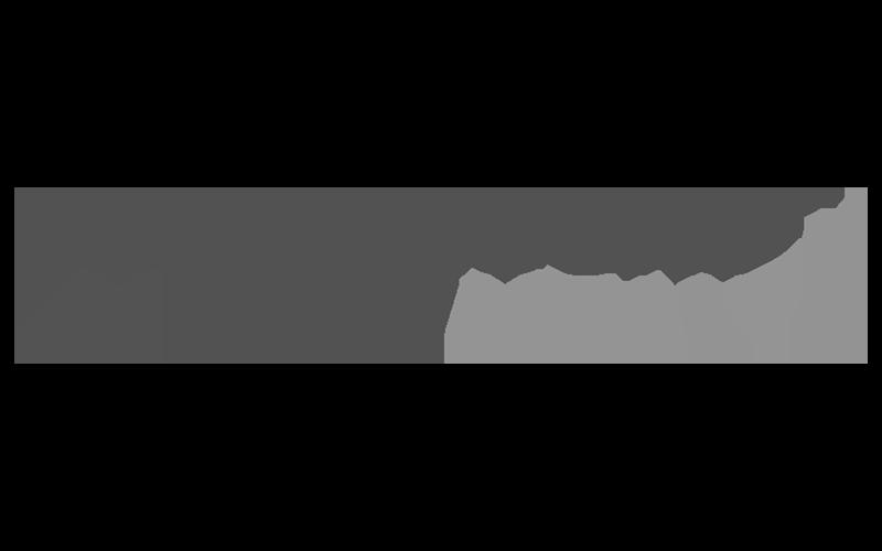 the Bon Secours Mercy logo