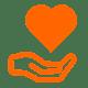icon-donate-1
