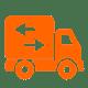 icon-move-1
